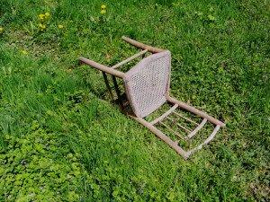 la chaise (11)