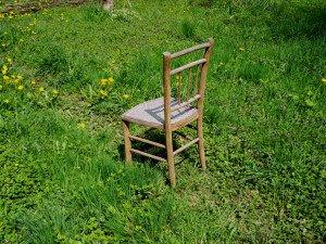 la chaise (12)