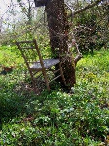 la chaise (15)