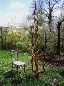 la chaise (20)