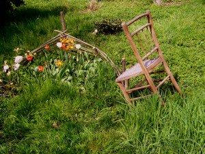 la chaise (22)