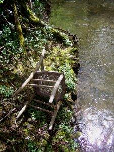 la chaise (29)