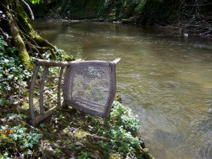 la chaise (32)