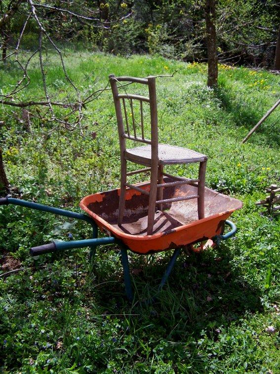 la chaise (34)