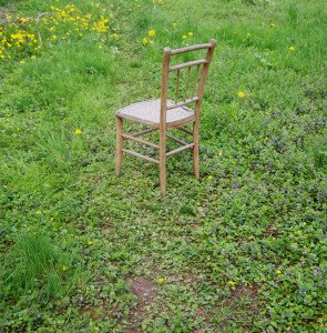la chaise (6)