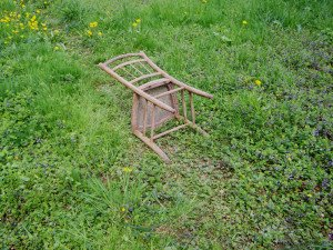 la chaise (7)