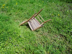 la chaise (9)