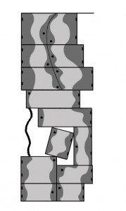 meuble-cuisine-haut-3-bis-copier-179x300