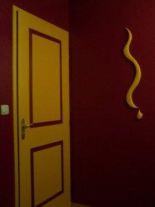 salle de bain (9)