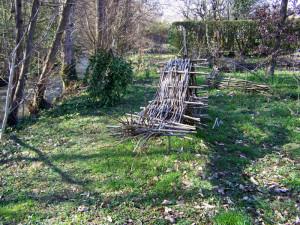 un coin de jardin (26)